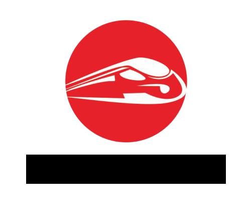 天津桑维科创金属表面处理有限公司